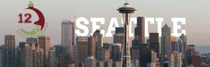 Seattle Banner