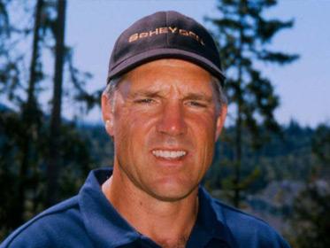 Dave Krieg