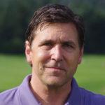 Paul Moyer